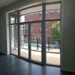 Exceptionnel Photo Of Superior Windows U0026 Doors   Chicago, IL, United States. Sliding  Doors