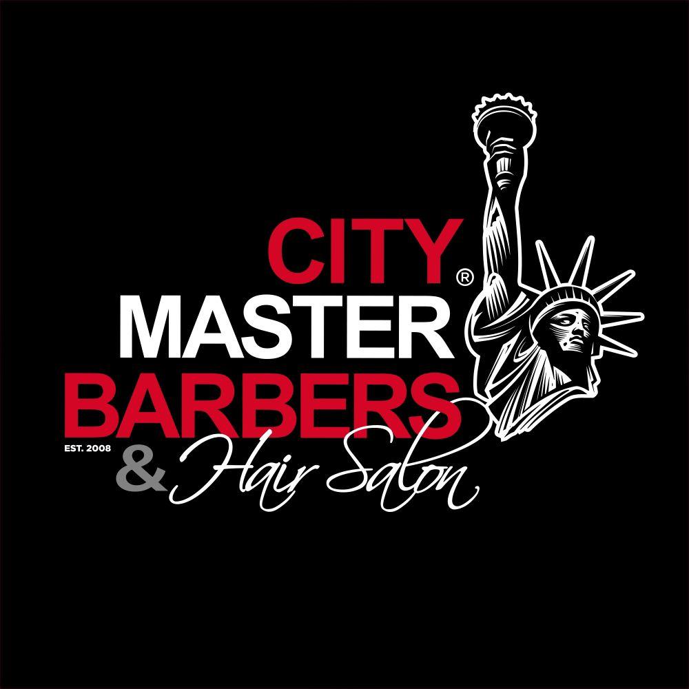 City Master Barbers: 3350 US Hwy 9, Old Bridge, NJ