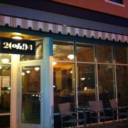 Photo Of Restaurant 2 Oh 4 Muncie In United States Front