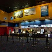 Galaxy Theatre 77 Photos 226 Reviews Cinema 2525