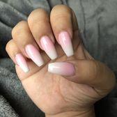 Signature nail spa 602 photos 268 reviews waxing for Admiral nail salon
