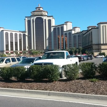 L'auberge casino lake charles phone number