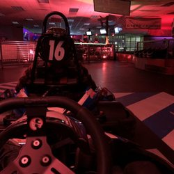 Go Karts Columbus >> Top 10 Best Go Karts In Columbus Oh Last Updated July 2019 Yelp