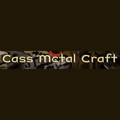 Cass Metal Craft: 6511 160th St NW, Cass Lake, MN