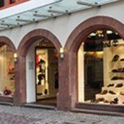 best cheap e7fcf 36003 Salamander - Schuhe - Kaiser-Joseph-Str. 248, Freiburg ...