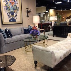 Beau Allens Furniture Stores 7808 L St West Omaha Omaha NE Phone