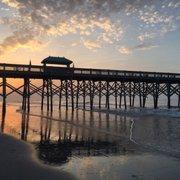 Folly Beach - (New) 551 Photos & 80 Reviews - Beaches - Folly Beach