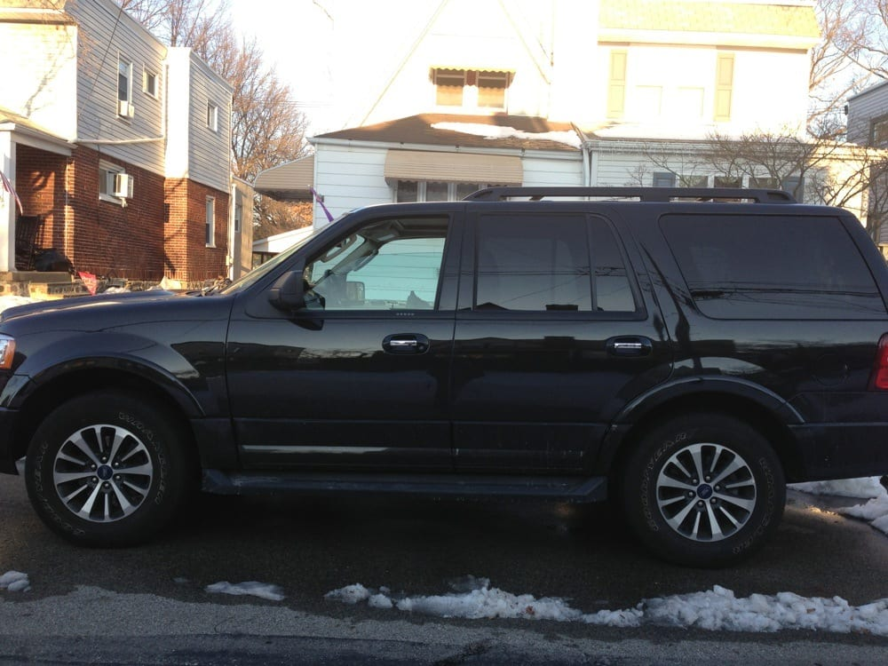 Enterprise Car Rental In Prospect Park Pa
