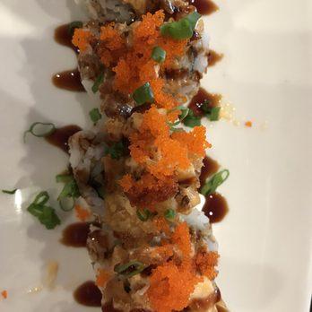 Watami Sushi - 212 Photos & 212 Reviews - Sushi Bars - 9978 Scripps Ranch Blvd, Scripps Ranch ...