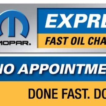 Mopar Express Lane Car Inspectors 46 177 Kahuhipa St