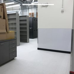 Attractive Photo Of 24/7 Commercial Cleaning   Los Angeles, CA, United States.