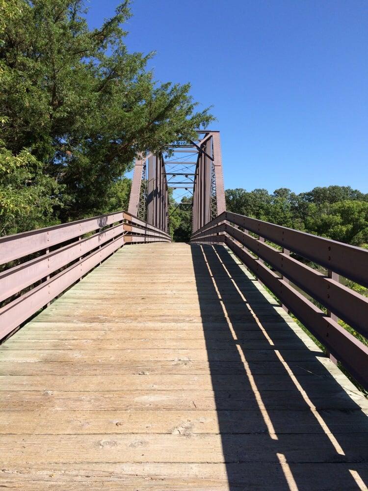 Smith Falls State Park: 90165 Smith Falls Rd, Valentine, NE