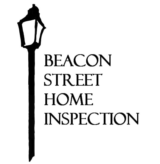 Beacon Street Home Inspection: 139 Hull St, Cohasset, MA