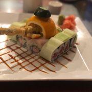 Suank Ilovetomo Photo Of Tomo Anese Restaurant Knoxville Tn United States Sushi Tank