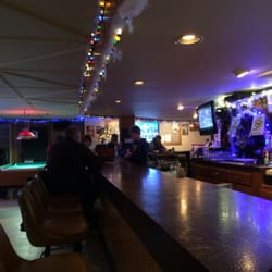 Photo Of Homestead Inn Wausau Wi United States