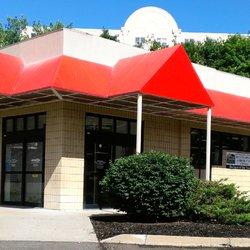 apex pharmacy home care nutritional center pharmacy 2380