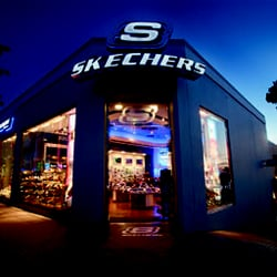 SKECHERS Retail Shoe Stores 13985 S Virginia St, South