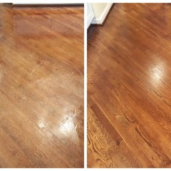 Mr sandless refinishing services frederick md phone number photo of mr sandless frederick md united states before and after solutioingenieria Choice Image