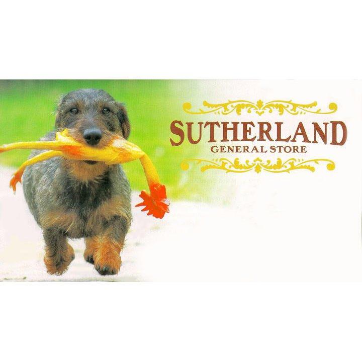 Sutherland General Store: 11875 Collier Blvd, Naples, FL