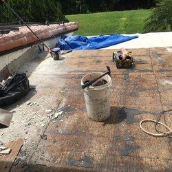 Stormproof Roofing Roofing 269 Goolsby Blvd Deerfield