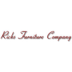 Merveilleux Photo Of Ricks Furniture Company   Kerrville, TX, United States