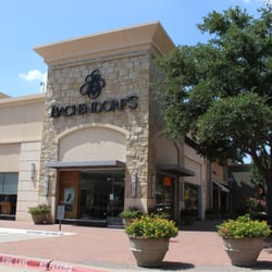 Bachendorf s closed 10 photos watches 7401 lone for Jewelry stores plano tx