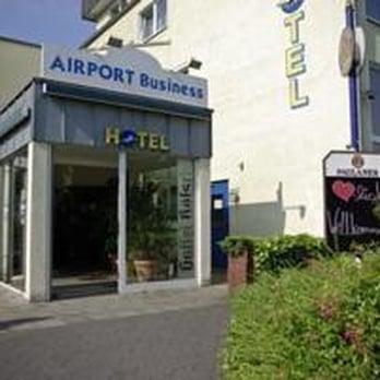 airport businesshotel k ln hotel frankfurter str 643 eil k ln nordrhein westfalen. Black Bedroom Furniture Sets. Home Design Ideas