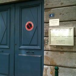 Cabinet de radiologie 4 quai du docteur gailleton - Cabinet de radiologie villeneuve d ascq ...