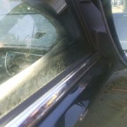 The rave car wash 15 photos 20 reviews car wash 5002 photo of the rave car wash tacoma wa united states solutioingenieria Image collections