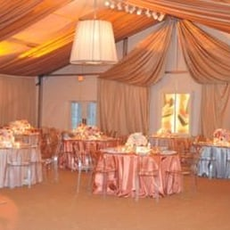 Photo of Abbey Tent u0026 Party Rentals - Redding CT United States. Abbey & Abbey Tent u0026 Party Rentals - 10 Photos - Party Equipment Rentals ...