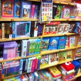 Libreria cristiana la rosa de saron 14 photos bookstores 867 s vermont ave koreatown los - Librerias cristiana ...
