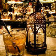 Belly Dancer Photo Of Marrakesh Costa Mesa Ca United States My Drink