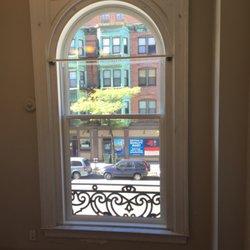 Superior Photo Of JB Sash U0026 Door   Chelsea, MA, United States. I Had