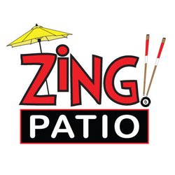 zing casual living outdoor furniture stores 4513 s cleveland ave rh yelp com