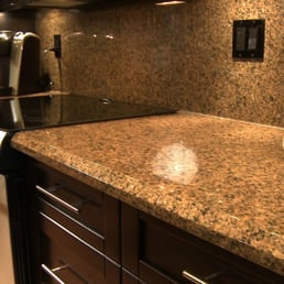 Photo Of The Best Granite Countertops   Westminster, CO, United States