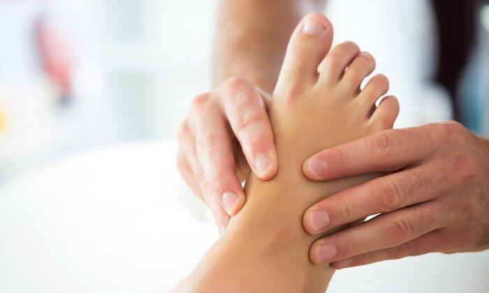 Asian Comforts Chinese Massage - Massage Therapy - 2121 ...