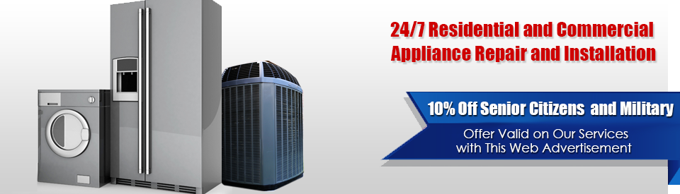 Advanced Appliance Heating & Air Conditioning Service: 590 Schillinger Rd S, Mobile, AL