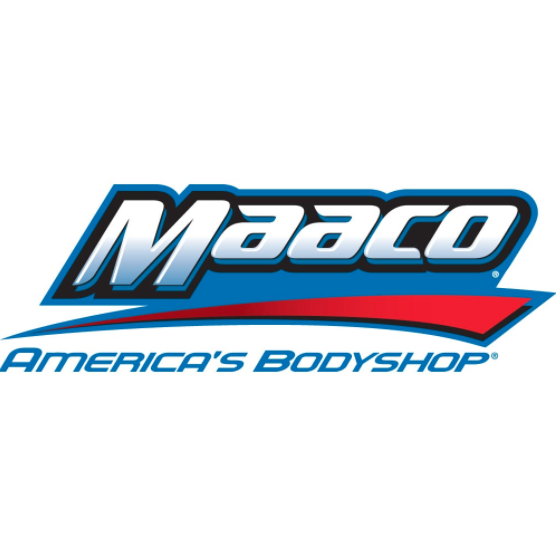 Maaco Collision Repair & Auto Painting: 610 Broadway St, Vallejo, CA