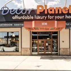 Decor planet 21 photos kitchen bath 1530 mcdonald ave brooklyn ny phone number yelp for Bathroom vanities brooklyn mcdonald avenue