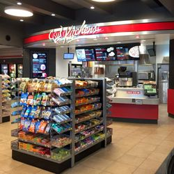 photo of quiktrip merriam ks united states qt kitchen - Qt Kitchen Hours