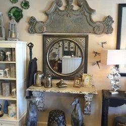 Bella Home Market - Interior Design - 1532 Land O Lakes Blvd, Land ...