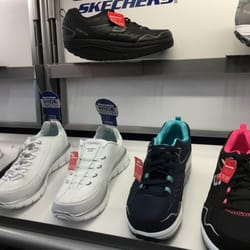 Photo of SKECHERS Factory Outlet - Waterloo, NY, United States. Skechers  version of