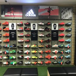 56f14a8b7 Azteca Soccer Inc. - 23 Photos & 31 Reviews - Outdoor Gear - 11853 Valley  Blvd, El Monte, CA - Phone Number - Yelp