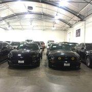 Selective Motor Cars  15 Reviews  Used Car Dealers  1755