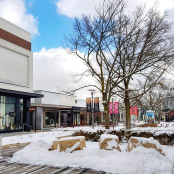 Oakbrook Mall Hours >> Oakbrook Center 468 Photos 231 Reviews Shopping Centers 100
