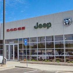 Brunswick Dodge Dealership >> Autonation Chrysler Dodge Jeep Ram Brunswick Auto Repair 5400