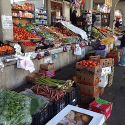 Atlanta State Farmers Market 22 Photos 33 Reviews Fruits Veggies 16 Forest Pkwy