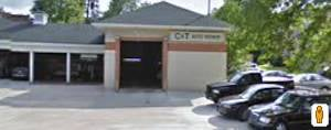 C & T Auto Repair: 1815 Lee Rd, Cleveland, OH