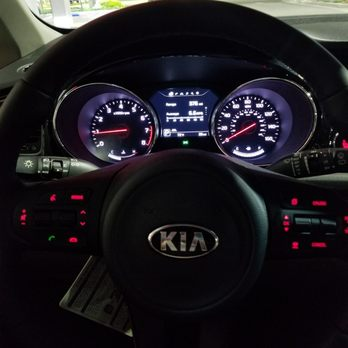 all star kia 35 photos 153 reviews auto repair 735. Black Bedroom Furniture Sets. Home Design Ideas