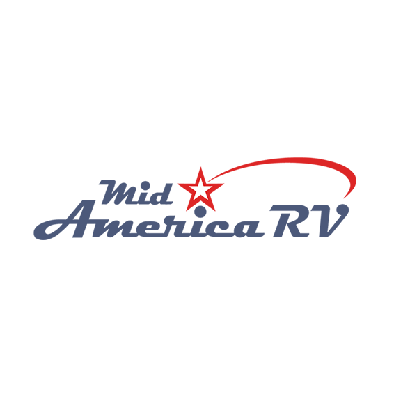 Mid America RV: 5439 S Garrison Ave, Carthage, MO